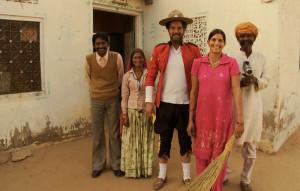 productions-kanah-dha-03