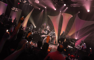 productions-real-beland-live-in-pologne-03