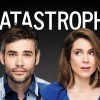 Catastrophe – A new serie produced by 1R2D