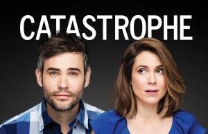 catastrophe_horizontale
